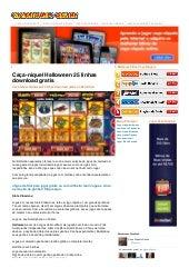 Halloween 30 playbonds 30498