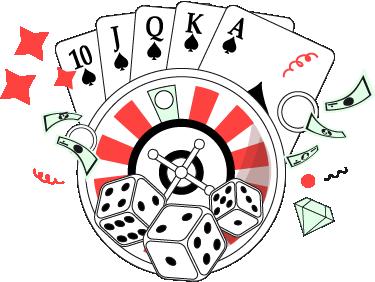 Jogos de cartas 54572