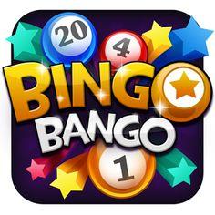 Jogos legais bingo online 22320