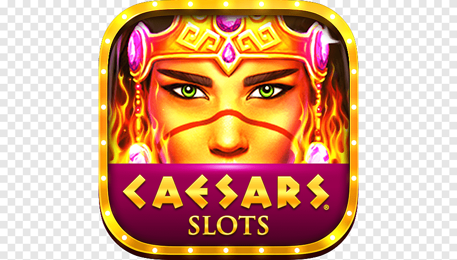 Jogos slots machines 21504