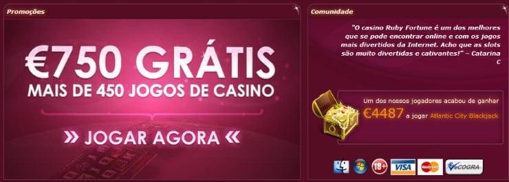 Jogos Vegas bonus casino 26688
