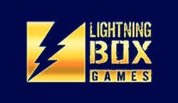 Lightning box 29404