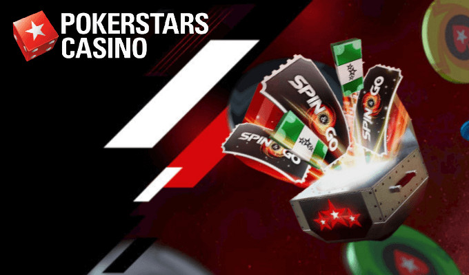 Mastercard casino Brasil 20112