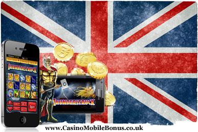 Mobile casino 38085
