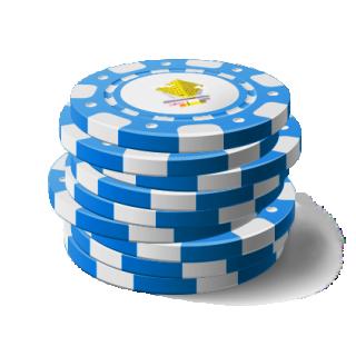 Neogames casino 49502