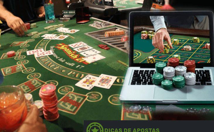 NetEnt casino Brazil apostas 43570