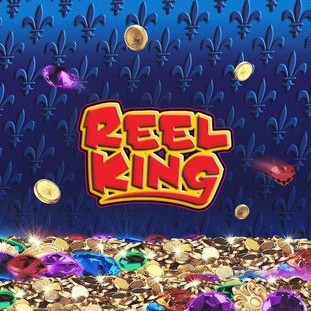 Odds betfair king bingo 65233
