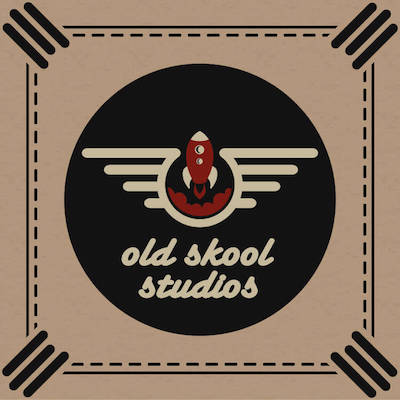 Old skool 38466