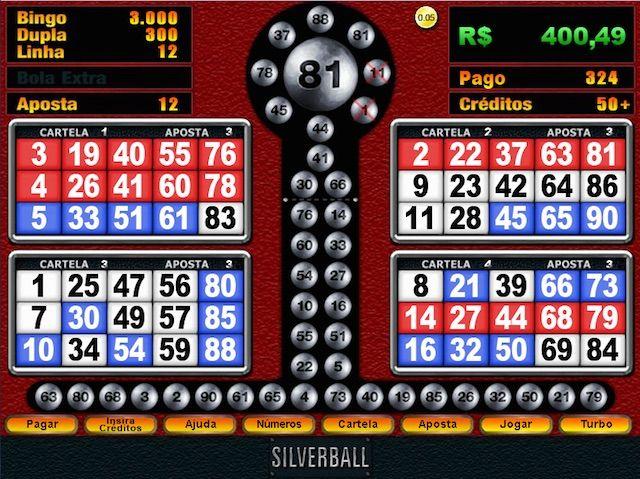 Online sportsbook reviews bingo 52598