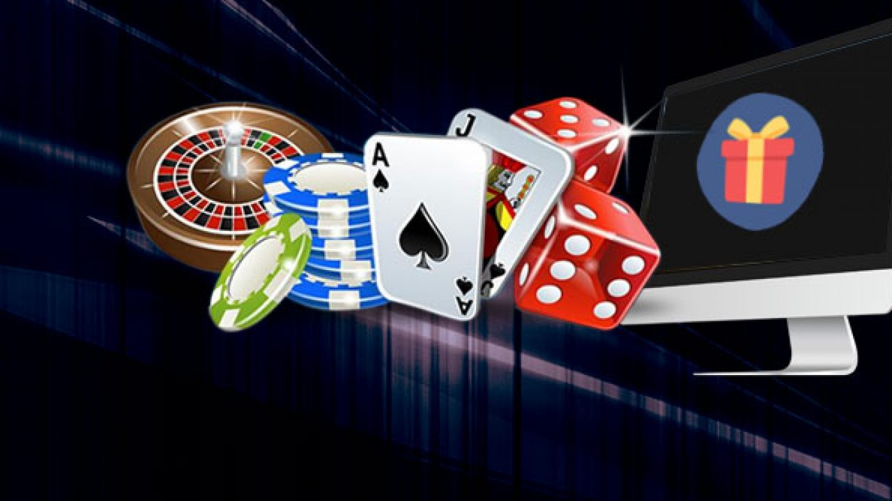Playbonds 50 online microgambling 35289