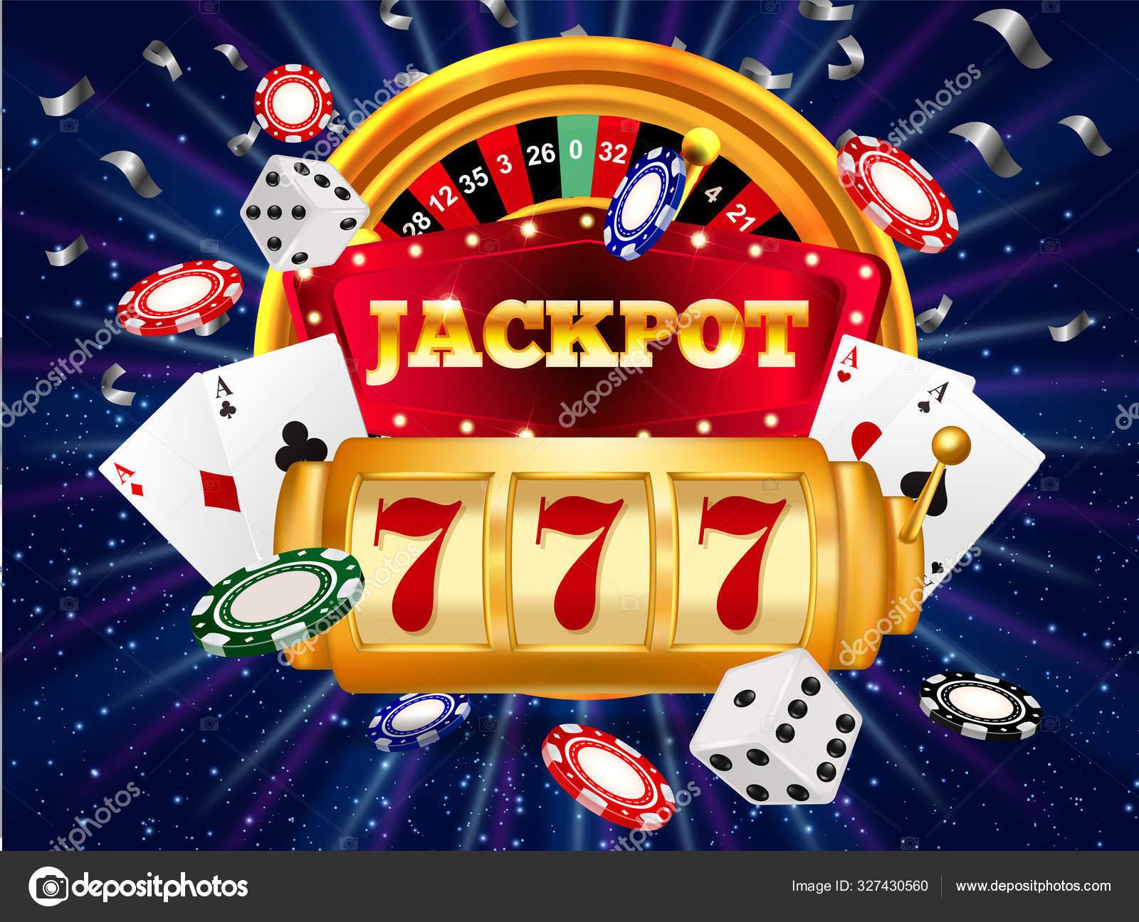 Poker Brasil slot 61550