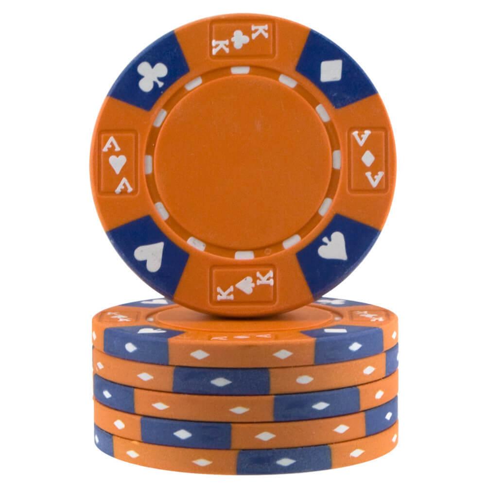 Poker online casinos 14183