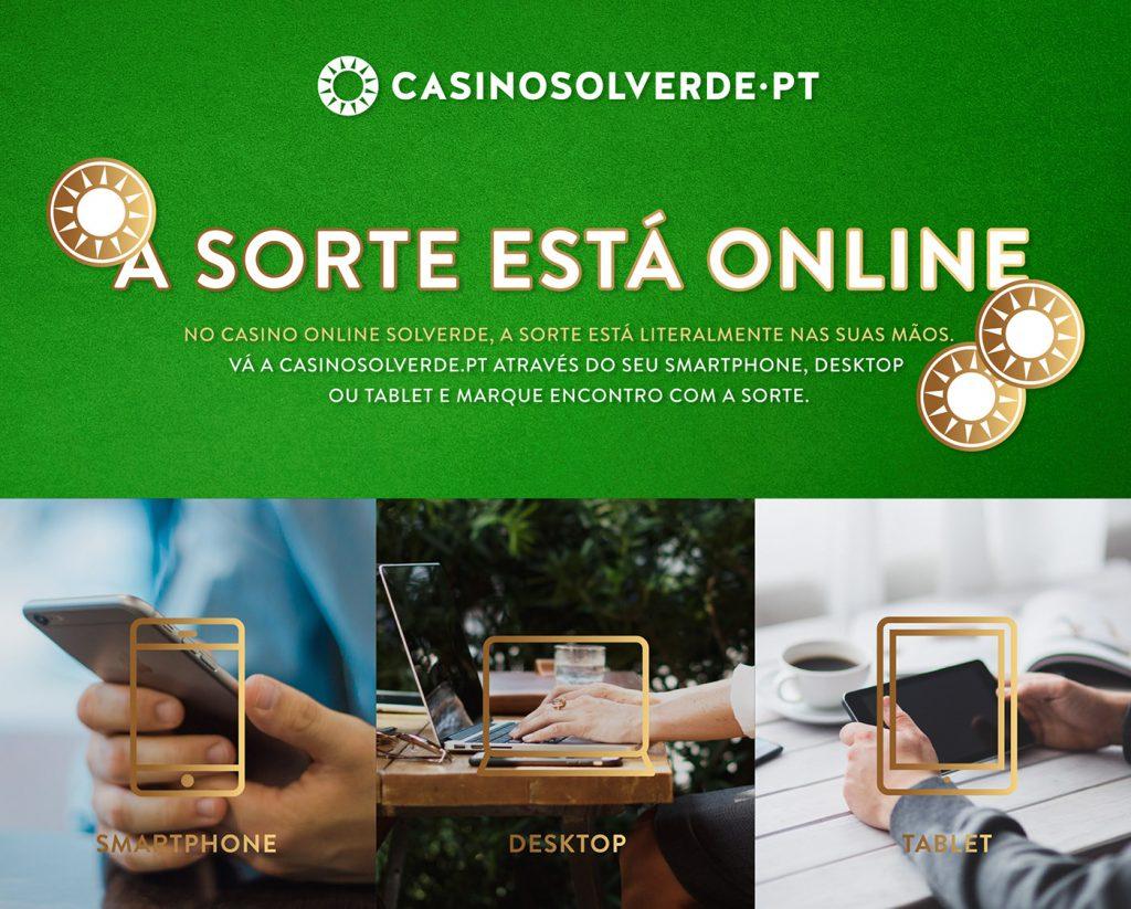 Pokerstar 30 casino solverde 46779