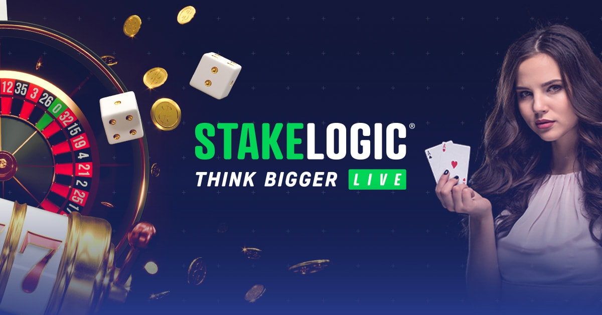 Push gambling stake logic 23998