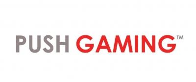 Push gaming grandes 51315