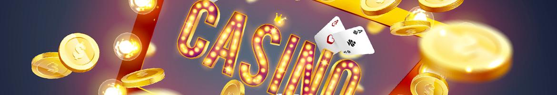 Recomendação casino 55814