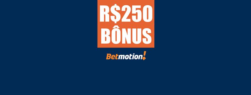 Resultado apostas desportivas betmotion 64979