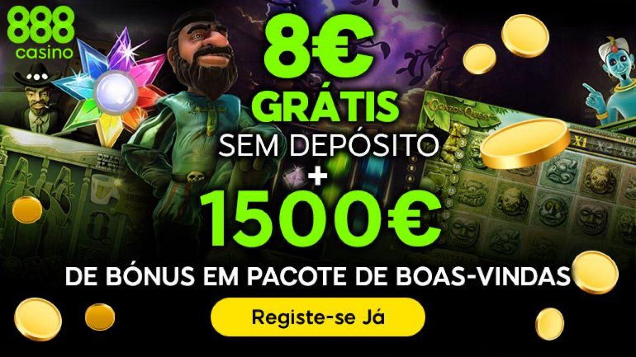 Roleta americana 888 games 42768