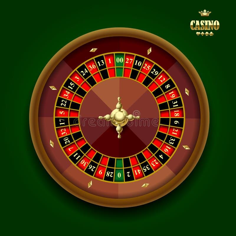 Roleta americana casinos xplosive 48005