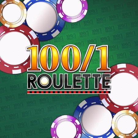 Roleta forum cassino 67285