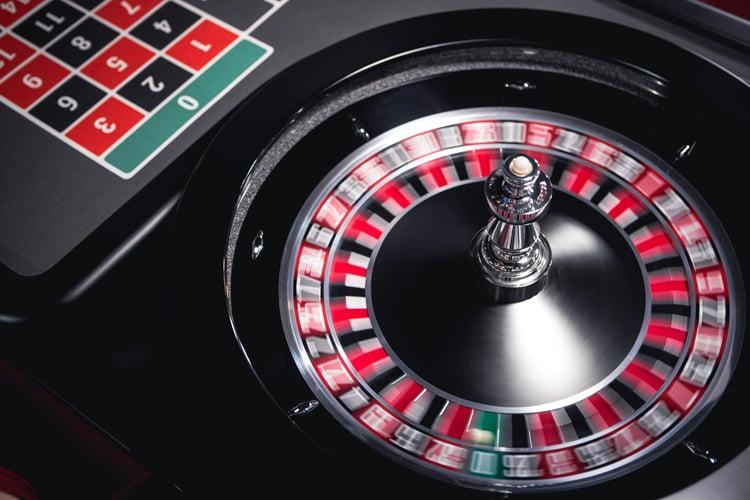 Roleta Roku casinos 57386