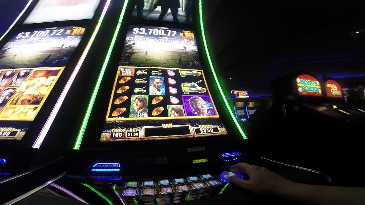Slot cassino online 59487