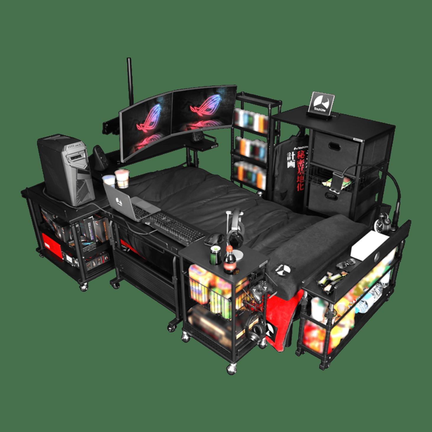 Slot machines em ingles 37990