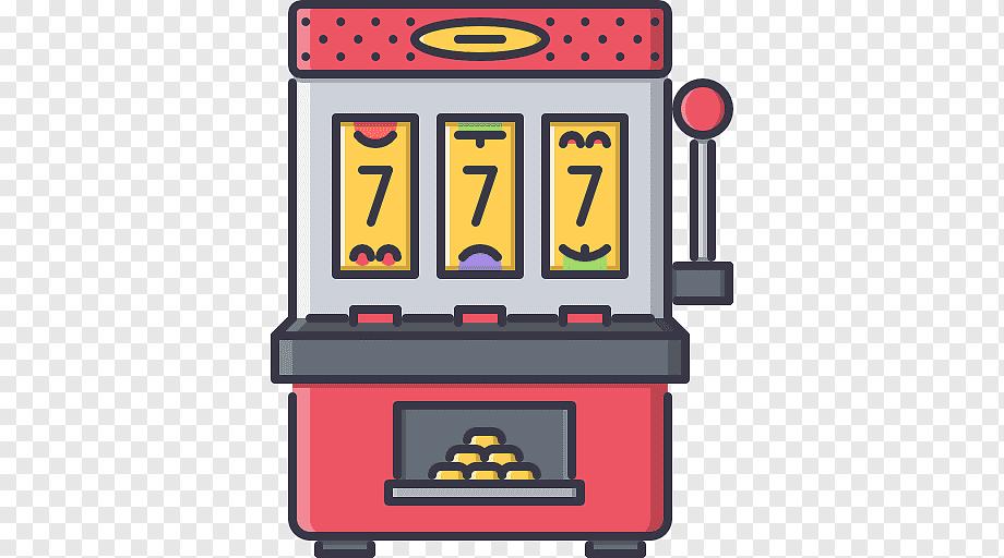 Slot machines online bumbet 46146