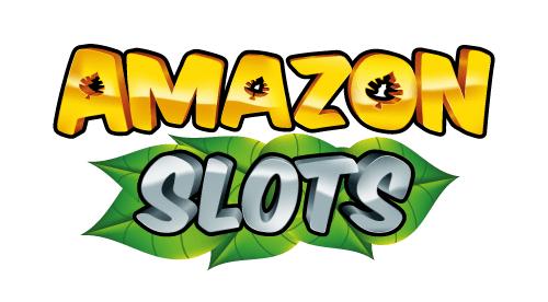 Slot online 50983