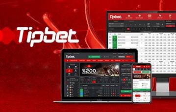 Slot online tipbet 54516