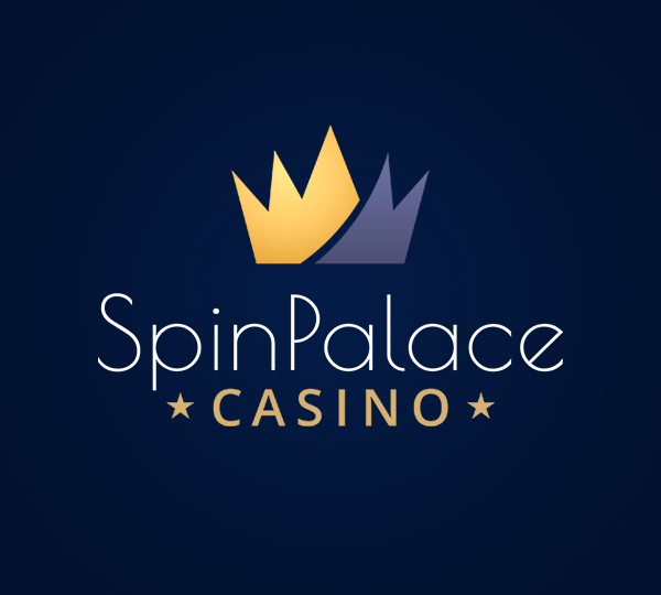 Spin palace 24400