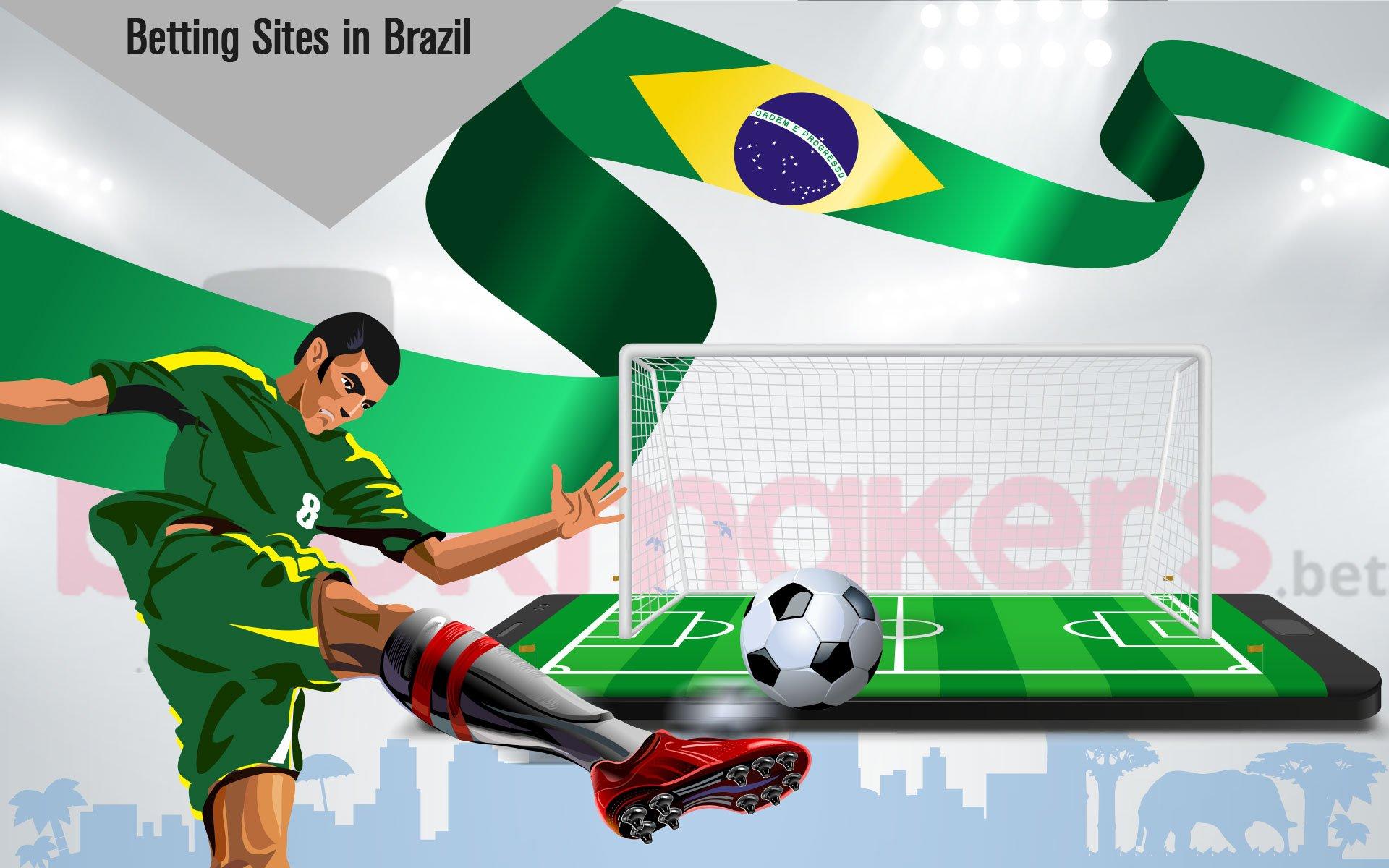 Sporting bet 54585