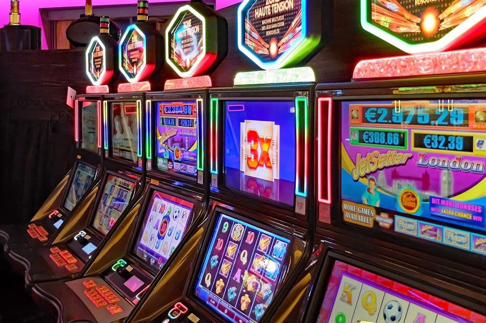 Stickers casino 50925