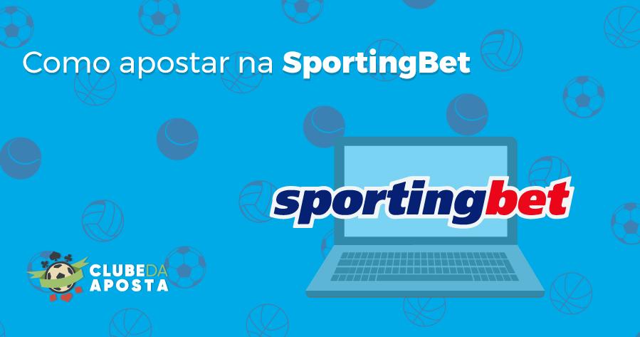 Trade sporting bet 31469