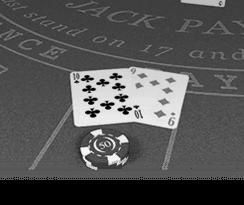 Wild casino Brasil 42604