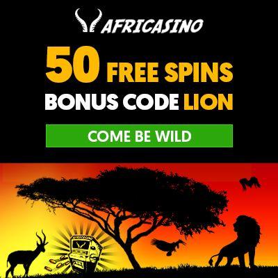 Wild casino Brazil 40367