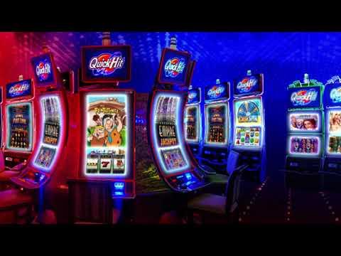 Wms gambling 20492