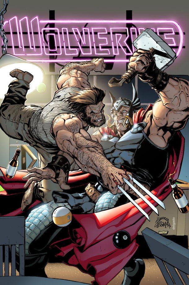 Wolverine casino 39019