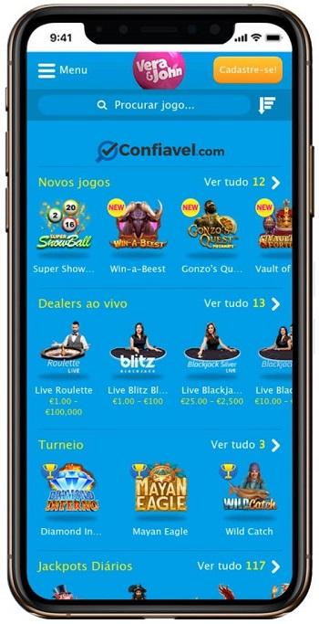 Wolverine casino Brazil 65734